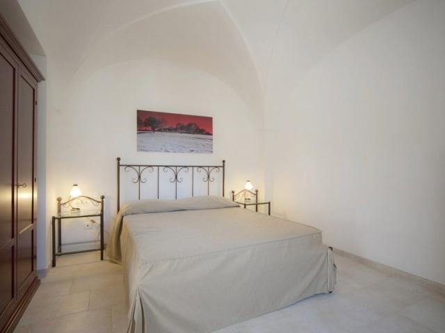 Luxe Appartement Met Zwembad Aan De Kust Zuid Puglia 20