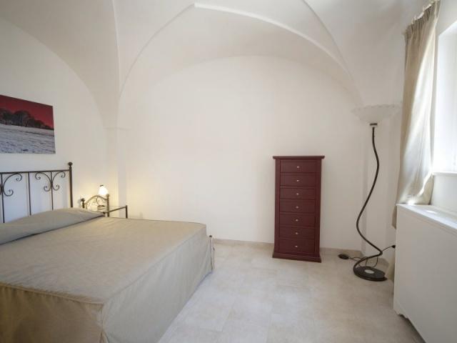 Luxe Appartement Met Zwembad Aan De Kust Zuid Puglia 21