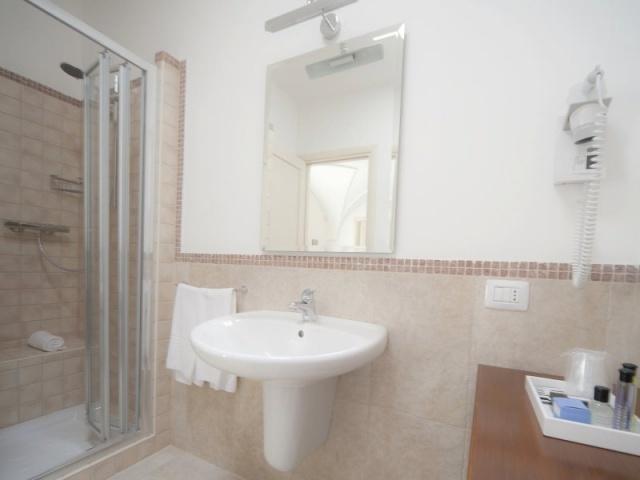 Luxe Appartement Met Zwembad Aan De Kust Zuid Puglia 23