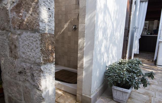 Luxe Landgoed Met Trullo En Zwembad In Puglia 12