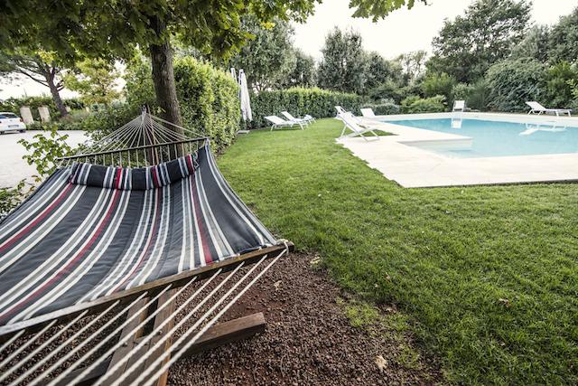 Luxe Landgoed Met Trullo En Zwembad In Puglia 6