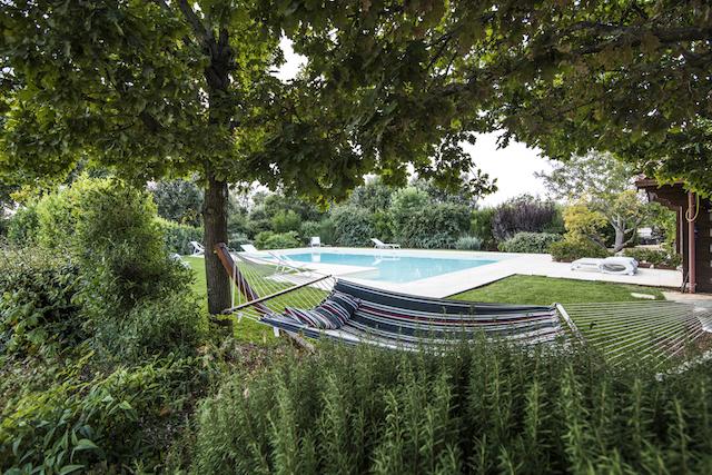 Luxe Landgoed Met Trullo En Zwembad In Puglia 7