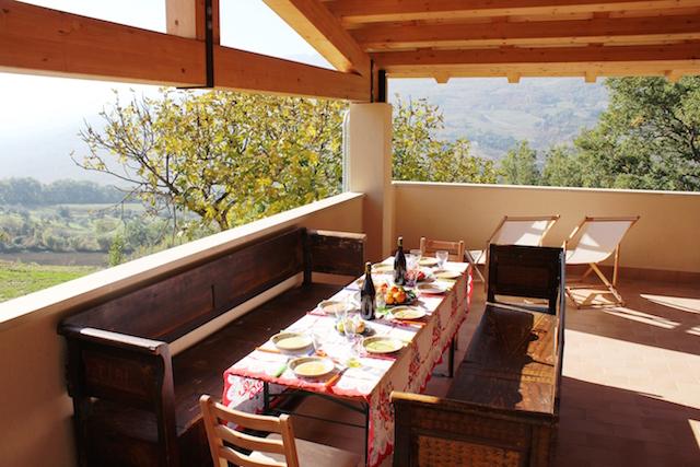 Luxe Villa Met Zwembad In Abruzzo 5 1