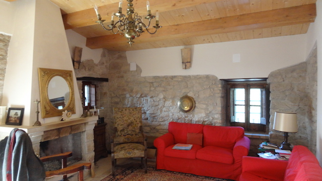 Luxe Villa Met Zwembad In Abruzzo 8