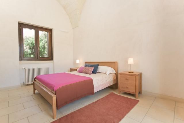 Luxe Vrijstaande Villa Met Zwembad Otranto Lecce 15
