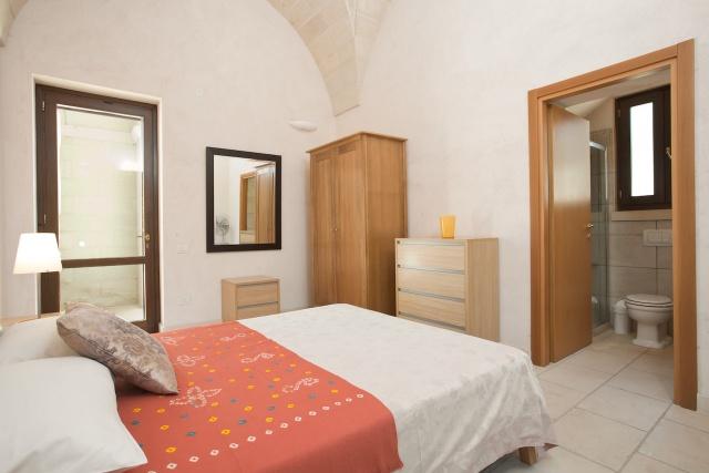 Luxe Vrijstaande Villa Met Zwembad Otranto Lecce 20
