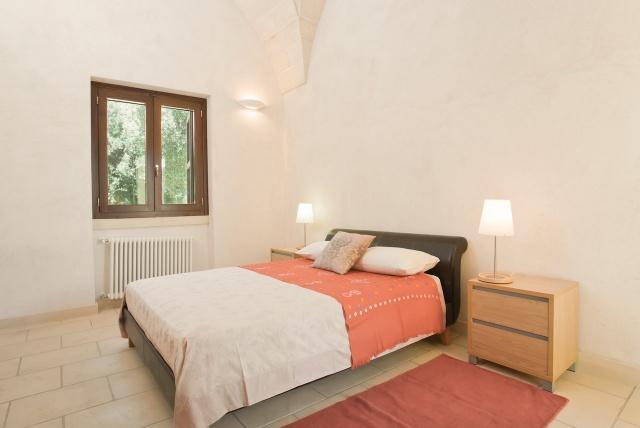 Luxe Vrijstaande Villa Met Zwembad Otranto Lecce 21
