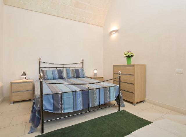 Luxe Vrijstaande Villa Met Zwembad Otranto Lecce 27