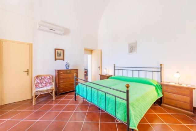 Masseria In Lecce Puglia Met Prive Zwembad 12