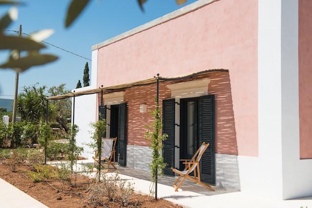 Masseria Puglia Met Zwembad Vlakbij De Kust 30