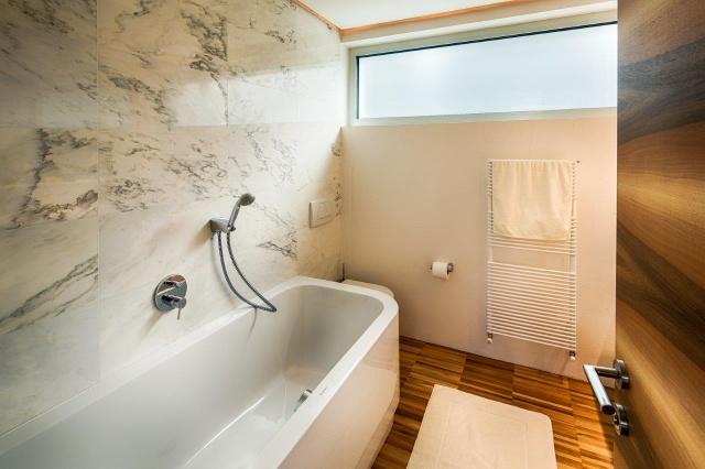 Merano Sud Tirol Italie Architectuur Top Vakantie Appartement