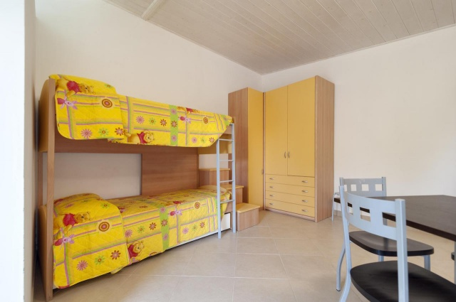 Modern Appartement Lecce Met Zwembad 10