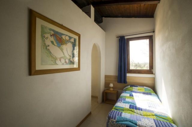 Mooi Agriturismo Abruzzo Vlakbij Zee Met Zwembad 10
