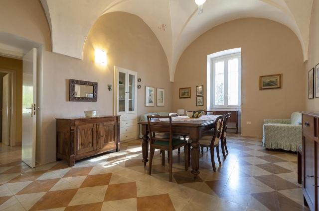 Mooie Villa Casarano Met Eigen Zwembad 13