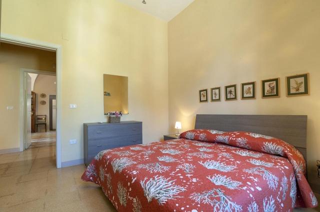 Mooie Villa Casarano Met Eigen Zwembad 21