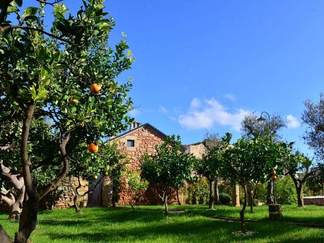 Prachtige Vakantiewoning In Zuid Puglia Bij Lecce 10