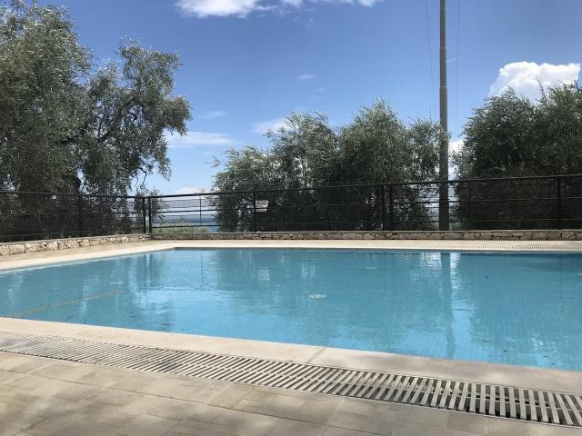 Puglia Gargano Residence Met Zwembad En Zeezicht 3