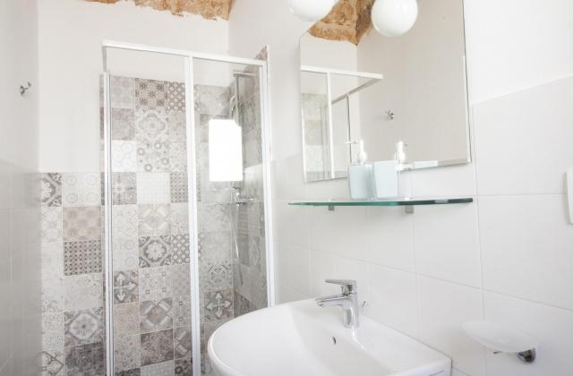 Puglia Lecce App In Centrum Met Verwarmd Zwembad 14
