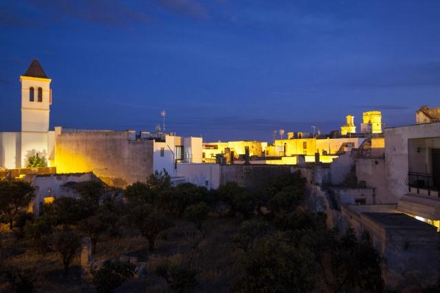Puglia Lecce App In Centrum Met Verwarmd Zwembad 20