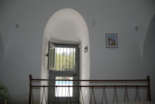 Puglia Vakanties Uniek Trullo Complex Met Twee Zwembaden 16