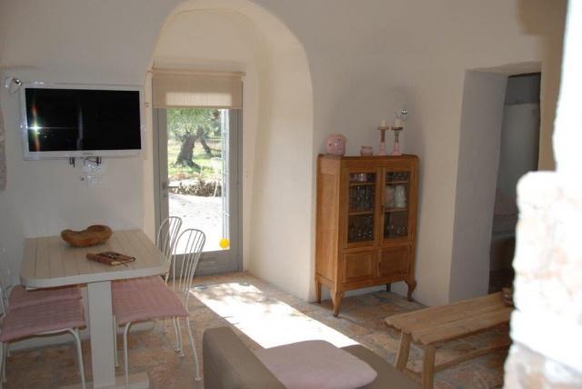 Puglia2 104