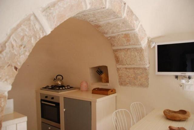 Puglia2 114