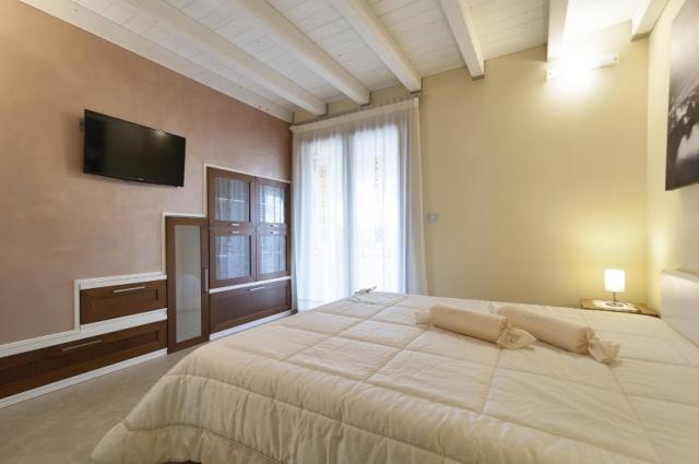 Pv2600 Gallipoli Puglia 12p Villa Met ZwembadDSC3454