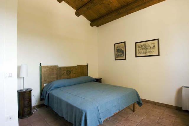 Ragusa Vakantie Appartement Met Prachtig Zwembad 12