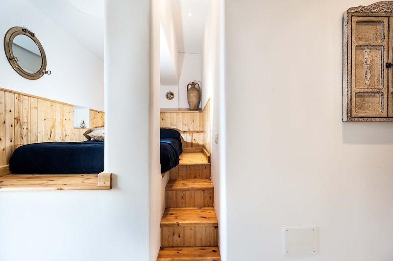 Sicilie Acireale Vakantie Appartement Aan Zee Met Zwembad 18