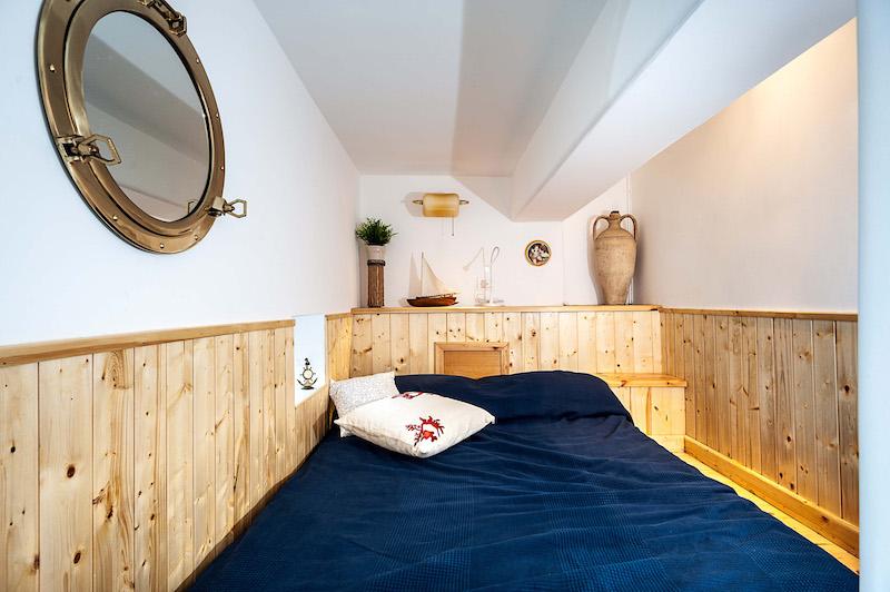 Sicilie Acireale Vakantie Appartement Aan Zee Met Zwembad 20
