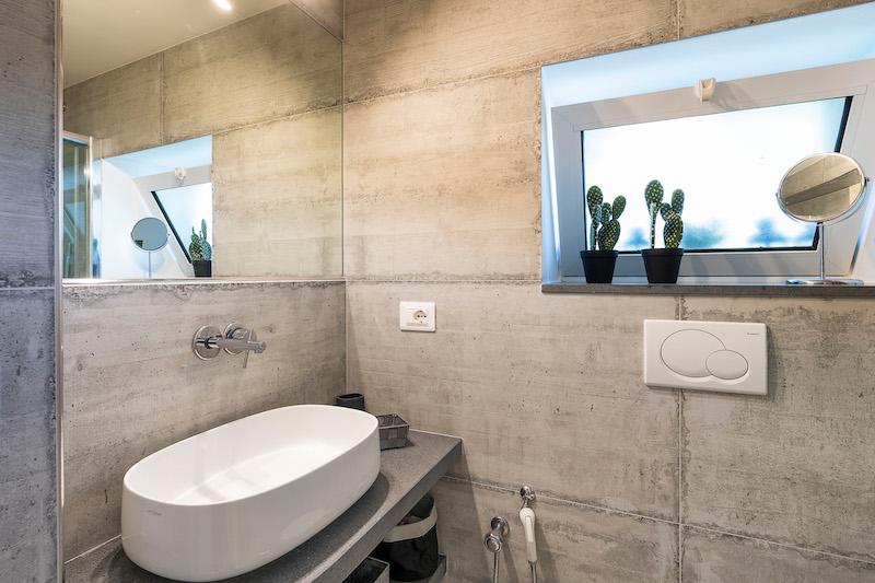 Sicilie Acireale Vakantie Appartement Aan Zee Met Zwembad 21