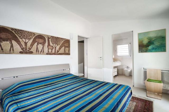 Sicilie Luxe Vakantiewoning Aan