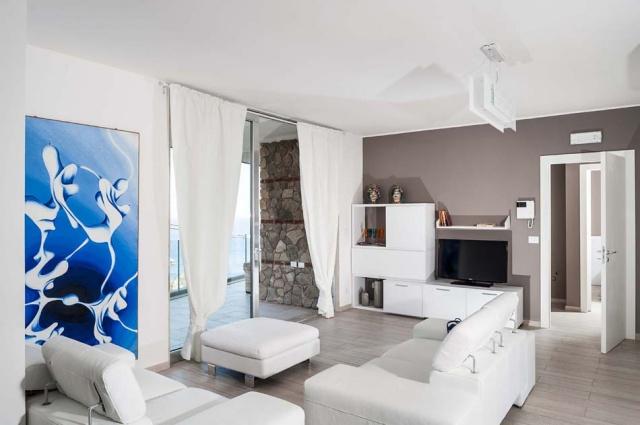 Sicilie Taormina Luxe Vakantieappartementen Met Zeezicht En Zwembad 6