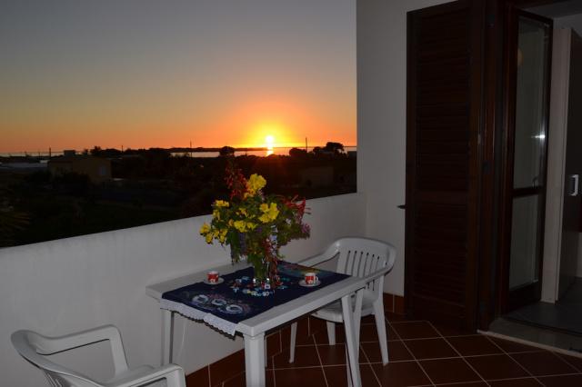 Sicilie Trapani Appartamenten Met Zwembad Vlakbij Zee En Zoutpannen 12