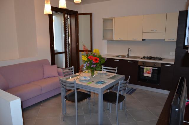 Sicilie Trapani Appartamenten Met Zwembad Vlakbij Zee En Zoutpannen 14