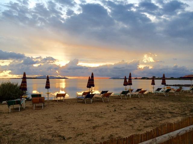 Sicilie Trapani Appartamenten Met Zwembad Vlakbij Zee En Zoutpannen 18