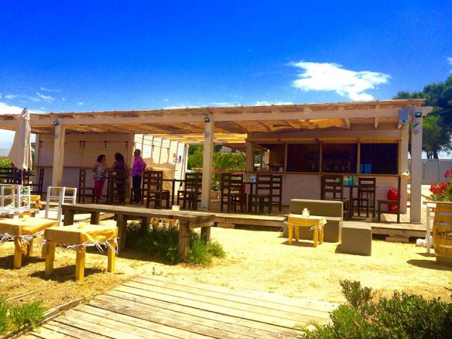 Sicilie Trapani Appartamenten Met Zwembad Vlakbij Zee En Zoutpannen 19