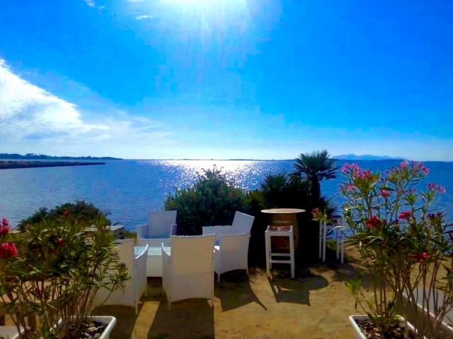 Sicilie Trapani Appartamenten Met Zwembad Vlakbij Zee En Zoutpannen 20