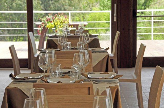 Sicilie Vakantie Agriturismo Met Wellness En Restaurant 2