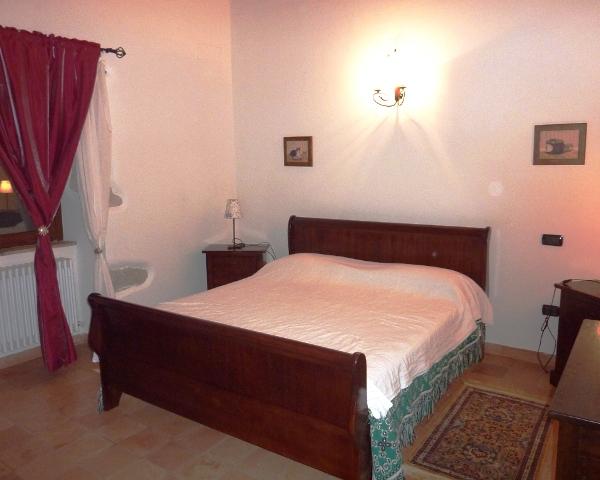 Slaapkamer 3 ABV1460