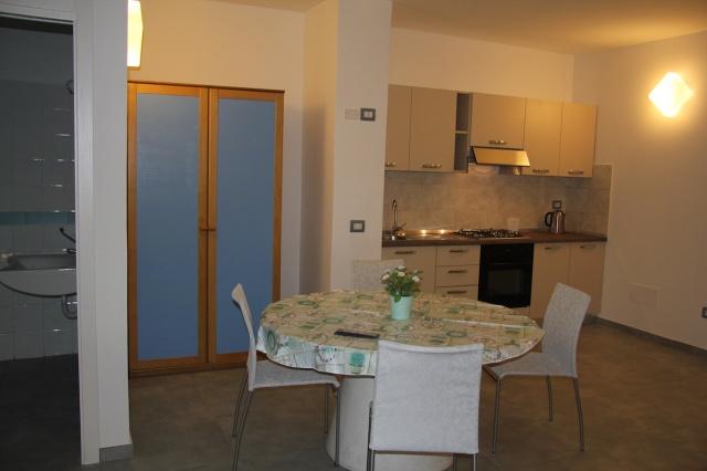 Studio Appartement Voor 5 Personen Met Zwembad In Abruzzo 1