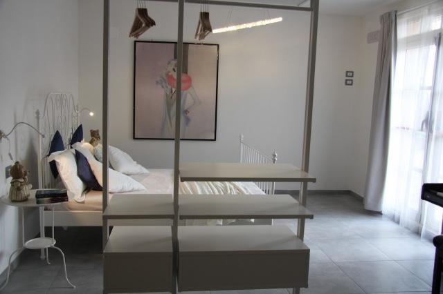 Studio Appartement Voor 5 Personen Met Zwembad In Abruzzo 6