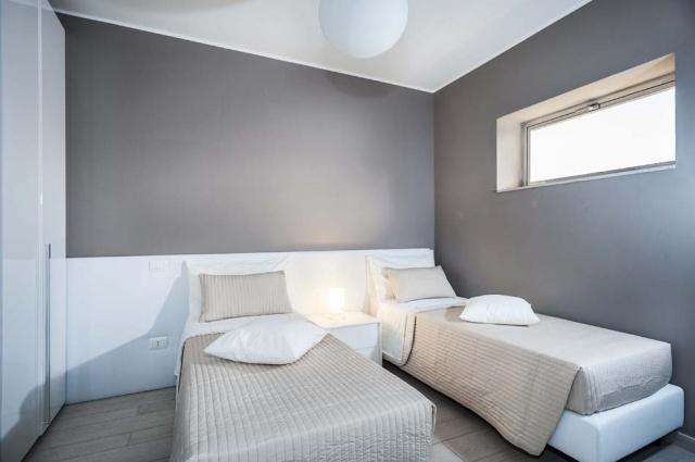 Taormina Sicilie Ruim 6 Persoons Vakantie Appartement Met Zeezicht
