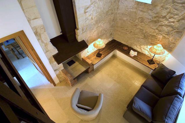 Toplocatie Landgoed Ragusa Met Gedeeld Zwembad 11