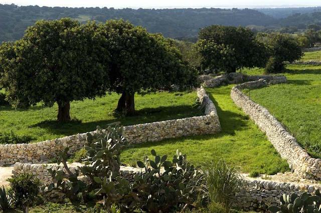 Toplocatie Landgoed Ragusa Met Gedeeld Zwembad 5