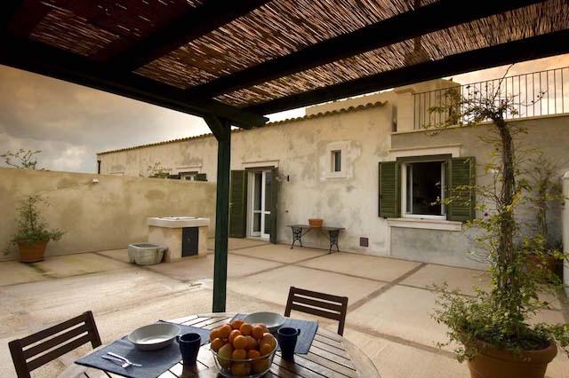 Toplocatie Landgoed Ragusa Met Gedeeld Zwembad 8