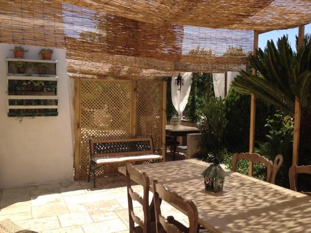 Trullo Vakantiecomplex Met Zwembad Jacuzzi Alberobello Puglia 5