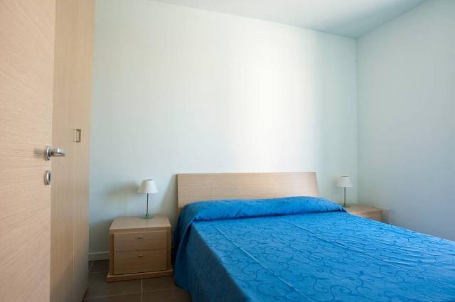Vakantie Appartement Aan Zee Marina Di Modica Zuid Sicilie 10