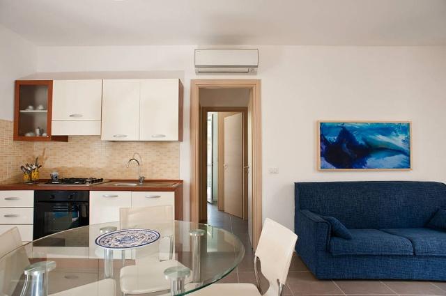Vakantie Appartement Aan Zee Marina Di Modica Zuid Sicilie 7