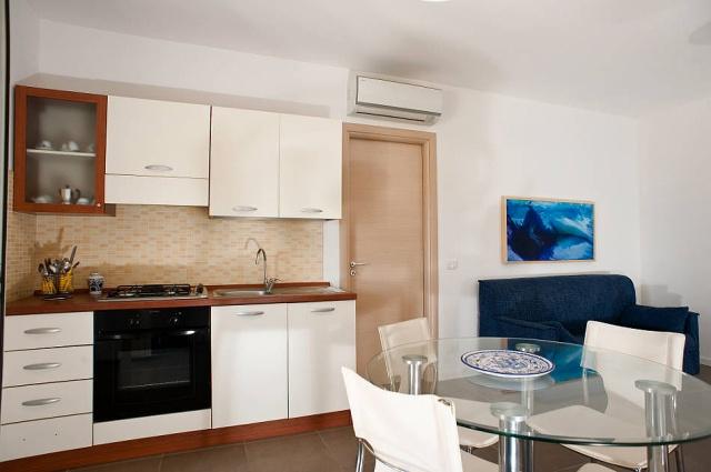 Vakantie Appartement Aan Zee Marina Di Modica Zuid Sicilie 8